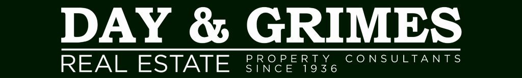 Day & Grimes Property Services Pty. Ltd. Trading as Day & Grimes Real Estate - logo